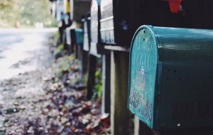 letters-mail-lg